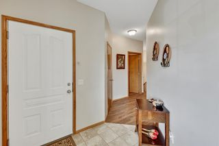 Photo 6: 45 Stromsay Gate: Carstairs Row/Townhouse for sale : MLS®# A1110468