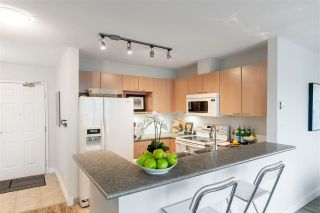 """Photo 15: 403 108 E 14TH Street in North Vancouver: Central Lonsdale Condo for sale in """"THE PIERMONT"""" : MLS®# R2561478"""