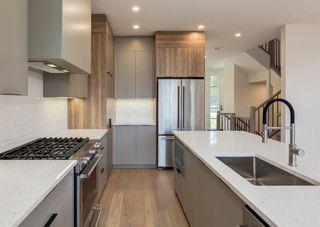 Photo 21: 2816 32 Street SW in Calgary: Killarney/Glengarry Semi Detached for sale : MLS®# A1144640