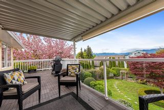 Photo 31: 551 Hobson Pl in : CV Courtenay East House for sale (Comox Valley)  : MLS®# 874209