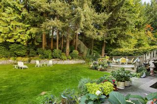 Photo 10: 3495 WELLINGTON Crescent in North Vancouver: Edgemont House for sale : MLS®# R2617949