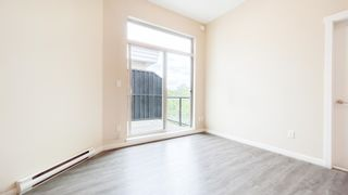 "Photo 11: 411 13789 107A Avenue in Surrey: Whalley Condo for sale in ""Quattro 2"" (North Surrey)  : MLS®# R2601173"
