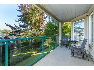 """Photo 18: 205 20443 53RD Avenue in Langley: Langley City Condo for sale in """"Countryside Estates"""" : MLS®# R2408980"""