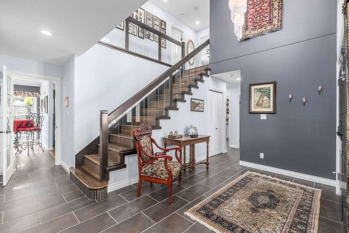Photo 2: Photos: 9251 JASKOW Place in Richmond: Lackner House for sale : MLS®# R2353328