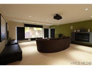 Photo 7: 5039 Cordova Bay Rd in VICTORIA: SE Cordova Bay House for sale (Saanich East)  : MLS®# 565401