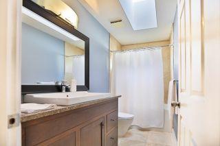 Photo 10: 11661 207 Street in Maple Ridge: Southwest Maple Ridge House for sale : MLS®# R2011453