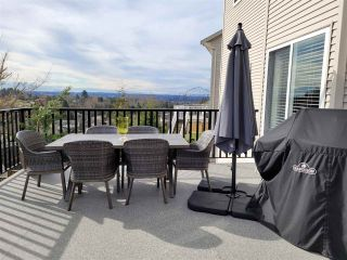 Photo 27: 35560 CATHEDRAL Court in Abbotsford: Abbotsford East House for sale : MLS®# R2549799