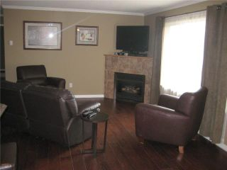Photo 4: 8715 COLUMBIA Road in Prince George: Pineview House for sale (PG Rural South (Zone 78))  : MLS®# N200878