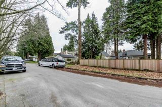Photo 16: 1479 W 57TH Avenue in Vancouver: South Granville House for sale (Vancouver West)  : MLS®# R2134064