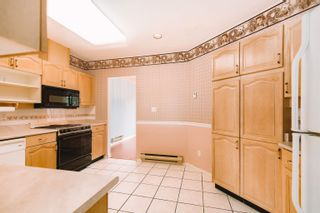 """Photo 6: 64 6503 CHAMBORD Place in Vancouver: Killarney VE Townhouse for sale in """"La Frontenac"""" (Vancouver East)  : MLS®# R2622976"""