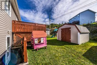 Photo 25: 26 Cameo Drive in Paradise: House for sale : MLS®# 1237816