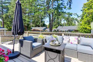 Photo 28: 5291 WILLIAMS Avenue in Delta: Pebble Hill House for sale (Tsawwassen)  : MLS®# R2594089