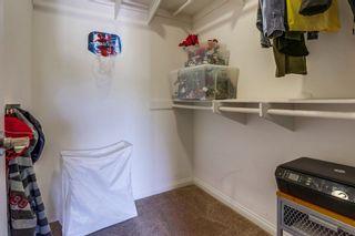 Photo 19: LA MESA House for sale : 5 bedrooms : 10109 Toledo Road in Spring Valley
