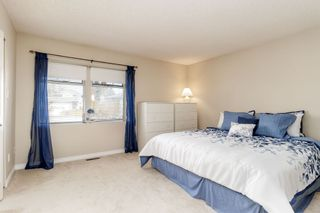"""Photo 9: 964 MOODY Court in Port Coquitlam: Citadel PQ House for sale in """"CITADEL"""" : MLS®# R2359055"""