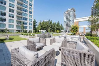 Photo 34: 908 15165 THRIFT Avenue in Surrey: White Rock Condo for sale (South Surrey White Rock)  : MLS®# R2612280