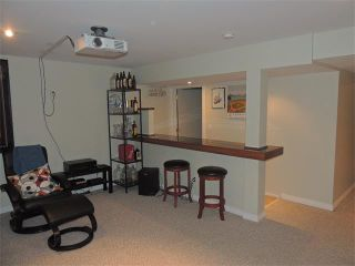 Photo 20: 37 MILLVIEW Green SW in Calgary: Millrise House for sale : MLS®# C4015611