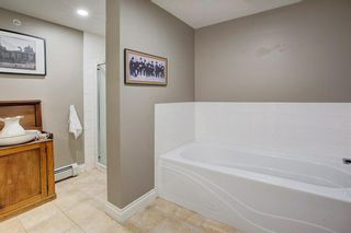 Photo 22: 1316 10221 Tuscany Boulevard NW in Calgary: Tuscany Apartment for sale : MLS®# A1097944