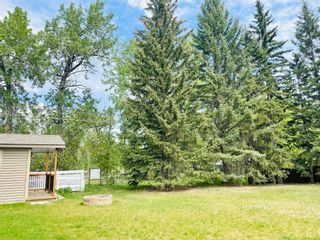 Photo 6: 434 Macleod Trail SW: High River Residential Land for sale : MLS®# A1117589