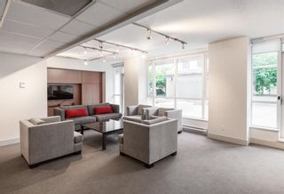 """Photo 36: 1503 833 SEYMOUR Street in Vancouver: Downtown VW Condo for sale in """"CAPITOL RESIDENCES"""" (Vancouver West)  : MLS®# R2600228"""