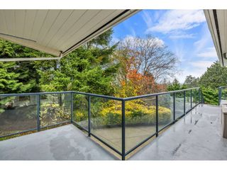 Photo 31: 1170 WALALEE Drive in Delta: English Bluff House for sale (Tsawwassen)  : MLS®# R2476793