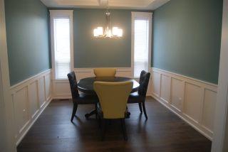Photo 4: 10080 247B STREET in Maple Ridge: Albion House for sale : MLS®# R2104852