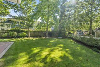 """Photo 12: 52 15055 20 Avenue in Surrey: Sunnyside Park Surrey Townhouse for sale in """"HIGHGROVE"""" (South Surrey White Rock)  : MLS®# R2486559"""