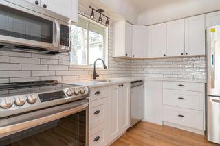 Photo 14: 1542 Oak Park Pl in : SE Cedar Hill House for sale (Saanich East)  : MLS®# 868891