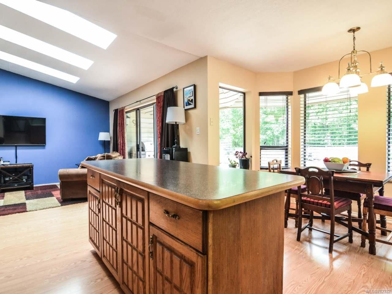 Photo 6: Photos: 1656 Galerno Rd in CAMPBELL RIVER: CR Campbell River Central House for sale (Campbell River)  : MLS®# 762332