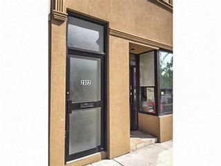 Photo 8: 2322 Danforth Avenue in Toronto: East End-Danforth House (2-Storey) for lease (Toronto E02)  : MLS®# E3213926