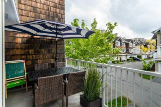 """Photo 29: 59 20760 DUNCAN Way in Langley: Langley City Townhouse for sale in """"Wyndham Lane"""" : MLS®# R2576205"""
