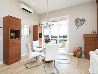 Photo 5: 404 745 Travino Lane in Saanich: SW Royal Oak Condo for sale (Saanich West)  : MLS®# 821721