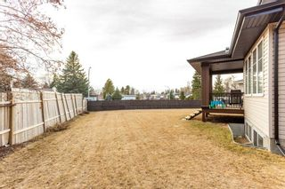 Photo 38: 5 GALLOWAY Street: Sherwood Park House for sale : MLS®# E4244637
