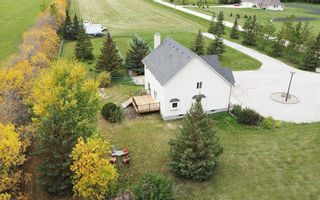 Photo 41: 232 HAY Avenue in St Andrews: House for sale : MLS®# 202123159