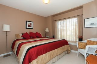 Photo 13: 19171 68 STREET in Cloverdale: Home for sale : MLS®# R2080046