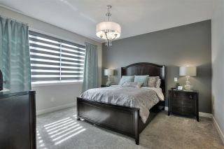 Photo 24: 31 FOSBURY Link: Sherwood Park House for sale : MLS®# E4240241