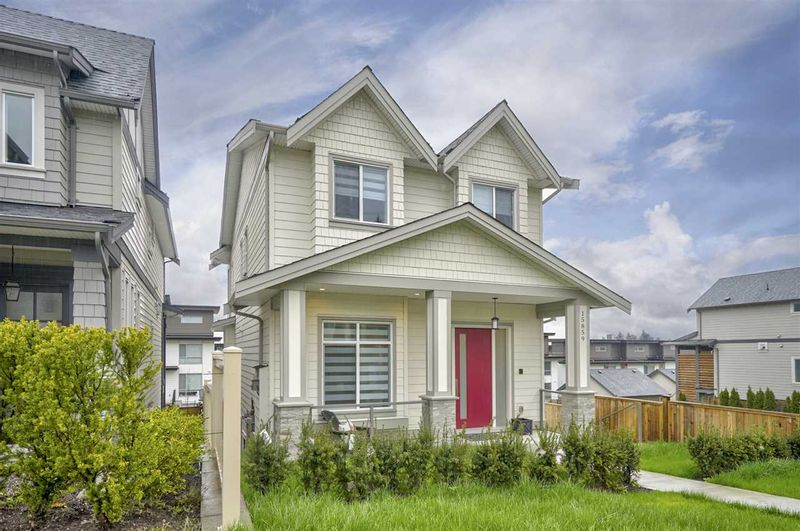 FEATURED LISTING: 15859 28 Avenue Surrey