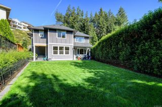 Photo 27: 2348 Nicklaus Dr in Langford: La Bear Mountain House for sale : MLS®# 850308