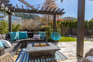 "Photo 25: 24932 108A Avenue in Maple Ridge: Thornhill MR House for sale in ""Baker Ridge Estates"" : MLS®# R2564176"