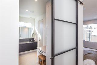 Photo 27: 7616 83 Avenue NW in Edmonton: Zone 18 House for sale : MLS®# E4228915