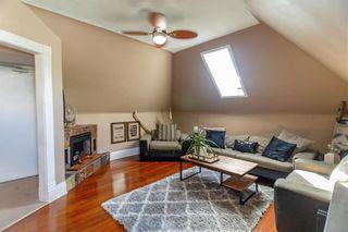 Photo 8: 3 338 River Avenue in Winnipeg: Osborne Village Condominium for sale (1B)  : MLS®# 202026499