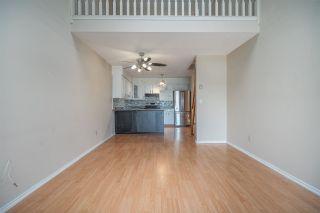 "Photo 10: 312 11510 225 Street in Maple Ridge: East Central Condo for sale in ""RIVERSIDE"" : MLS®# R2489080"