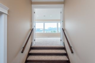 """Photo 13: 22699 136A Avenue in Maple Ridge: Silver Valley House for sale in """"FORMOSA PLATEAU"""" : MLS®# V1053409"""