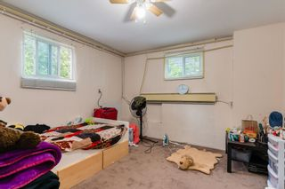 Photo 14: 6478 BROADWAY Street in Burnaby: Parkcrest House for sale (Burnaby North)  : MLS®# R2601207