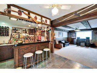 "Photo 17: 11019 64A Avenue in Delta: Sunshine Hills Woods House for sale in ""SUNSHINE HILLS"" (N. Delta)  : MLS®# F1450398"