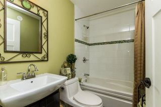 Photo 17: 8332 16TH Avenue in Burnaby: East Burnaby House for sale (Burnaby East)  : MLS®# R2581600