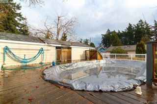 Photo 36: 2716 Strathmore Rd in VICTORIA: La Langford Proper House for sale (Langford)  : MLS®# 802213