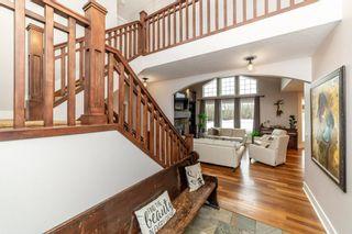 Photo 4: 55302 RR 251: Rural Sturgeon County House for sale : MLS®# E4234888