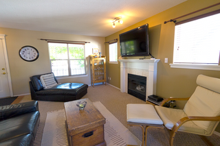 Photo 18: 268 Lake Avenue in Kelowna: Kelowna South House for sale (Okanagan Mainland)  : MLS®# 10099276