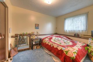 Photo 22: 4383 Majestic Dr in VICTORIA: SE Gordon Head House for sale (Saanich East)  : MLS®# 837692