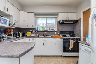 Photo 5: 6975 BEATRICE Street in Vancouver: Killarney VE House for sale (Vancouver East)  : MLS®# R2568389